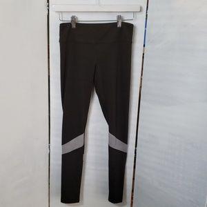 Marika Tek ladies athletic pants